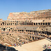 Colosseo (22pics 14143x6115px)
