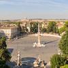 Piazza di Popolo (13pics 14443x5637px)