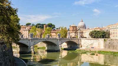 Rome 2016