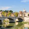 Ponte Vittorio Emanuelle II