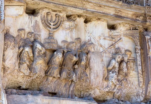Konstantinbogen