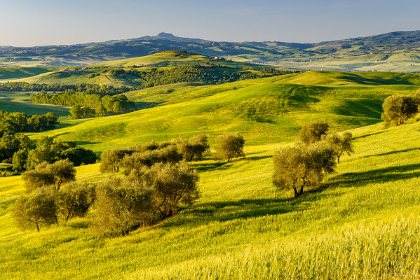 Tuscany 2017 – Day 3