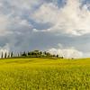 Agriturismo Il Macchione (6pics 8932x4720px)