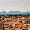 Lucca (3pics 11550x3573px)