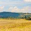 Agriturismo il Rigo (6pics 12997x6251px)
