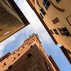 Torre Guingi