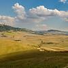 Val d'Orcia (15pics 23117x6850px)