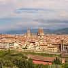 Firenze (3pics 10217x3644px)