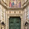 Cttedrale di Santa Maria del Fiore