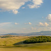 Val d'Orcia (5pics 11822x3033px)