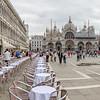 Piazza San Marco (2pics 4343x4877px)