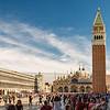 Piazza San Marco (6pics 10045x5062px)