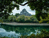 Okayama Castle, Okayama, Japan - 2014