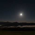 Duddon Valley Moonscapes