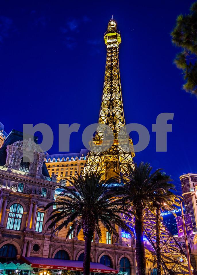 208/365 - Vegas Weekend- Paris Paris!<br /> <br /> Camera: NIKON D800<br /> Lens: Nikkor 24-70mm <br /> Exposure Time: 5s (5/1) <br /> Aperture: f/8 <br /> ISO: 100 <br /> Focal Length: 32mm