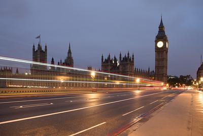 Londonin24hours-105