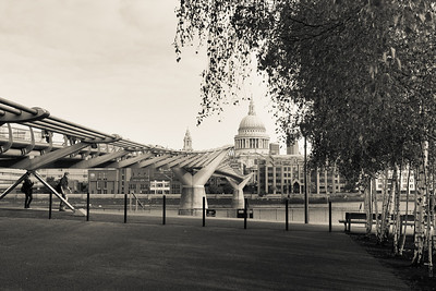 Londonin24hours-109