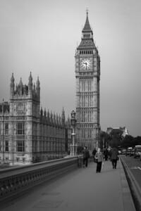Londonin24hours-102