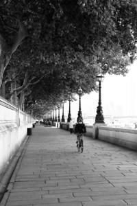 Londonin24hours-101