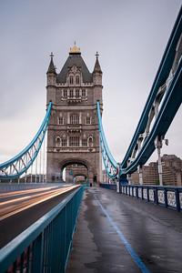 Londonin24hours-107