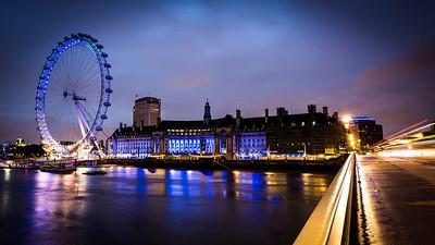 Londonin24hours-104