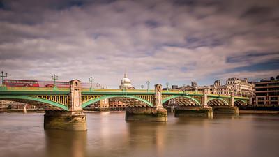 Londonin24hours-108