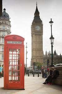 Londonin24hours-103