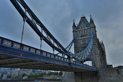 Londonin24hours-106