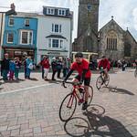 Carten Charity Bike Ride