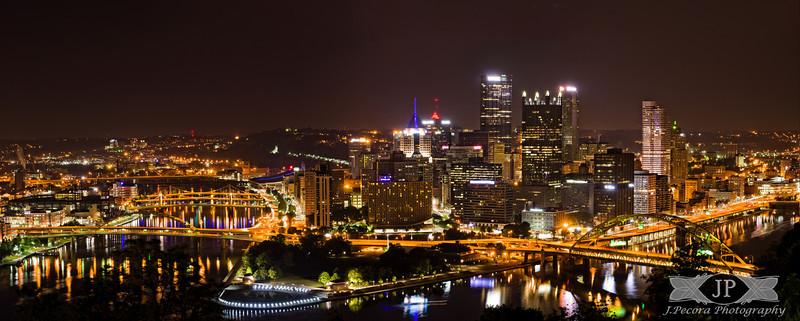 Grandview Pittsburgh