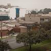 Lima 62013 - 2
