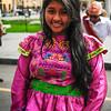 Lima 62213 - 15