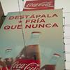 Lima 62013 - 1