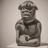 Museo Larco - Erotica-9583