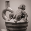 Museo Larco - Erotica-9606