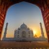 India - 100