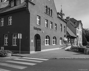 Sensburg