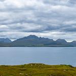 Torr Ghabhsgabhaig, Isle of Skye