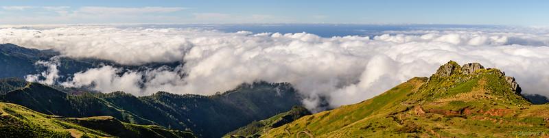 Madeira (12pics 20831x7046px)