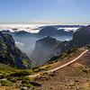 Pico do Arieiro (5pics 10956x4862px)
