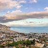 Funchal (9pics 14598x7233px)