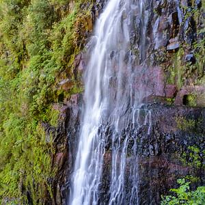 Risco Wasserfall