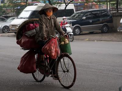 Hanoi- Vietnam TK3_1707