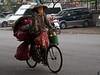 Hanoi- Vietnam<br /> TK3_1707