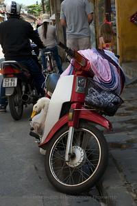 Hoi An, Vietnam TK3_2278