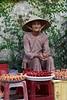 Hoi An, Vietnam<br /> TK3_2246