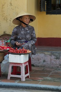 Hoi An, Vietnam TK3_2242