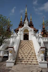 Mandarin Oriental - Dhara Dhevi, Chiang Mai, Thailand TK3_0883