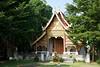 Mandarin Oriental - Dhara Dhevi, Chiang Mai, Thailand<br /> TK3_0842