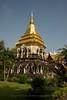 Mandarin Oriental - Dhara Dhevi, Chiang Mai, Thailand<br /> TK3_0843